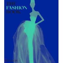 The Fashion Book by Phaidon Editors, 9781838661106