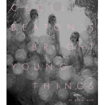 Cecil Beaton's Bright Young Things by Robin Muir, 9781855147720
