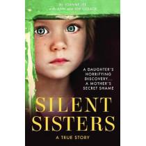Silent Sisters by Joanne Lee, 9781912624300