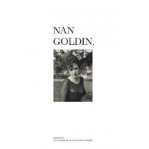 Nan Goldin by Stephane Ibars, 9782330133290