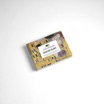 Gustav Klimt: Letter Writing Set by Pepin Van Roojen, 9789460094897