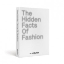 The Hidden Facts of Fashion, 9789887711087