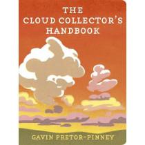 The Cloud Collector's Handbook by Gavin Pretor-Pinney, 9780340919439