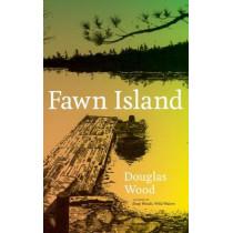 Fawn Island by Douglas Wood, 9780816631766