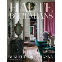 Haute Bohemians, 9780865653399