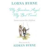 Lorna Children's by Lorna Byrne, 9781473635968