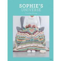 Sophie's Universe by Dedri Strydom Uys, 9781640251182