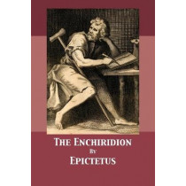 The Enchiridion by Epictetus, 9781680921960