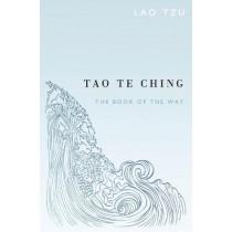 Tao Te Ching by Dwight Goddard, 9781690029991