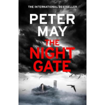 Untitled Peter May by Peter May, 9781784295042
