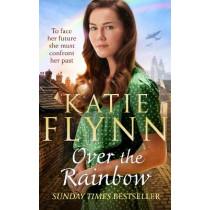 A Mother's Joy by Katie Flynn, 9781787463042