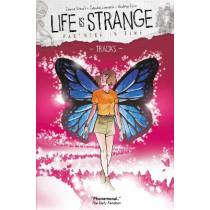 Life Is Strange Volume 2.1 by Emma Viecieli, 9781787734739