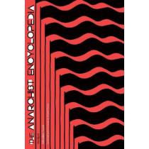 The Anarchist Encyclopedia: Abridged by Sebastien Faure, 9781849353069