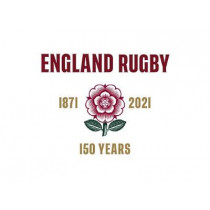 England Rugby: 150 Years by Phil McGowan, 9781913412098