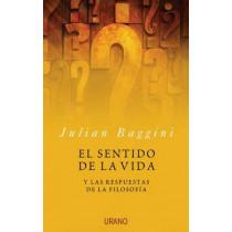 El Sentido de La Vida by Julian Baggini, 9788479536015
