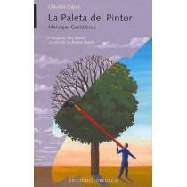 La Paleta del Pintor by Claudio Casas, 9788497772051