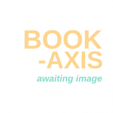 Coventry by Rachel Cusk, 9780571350445